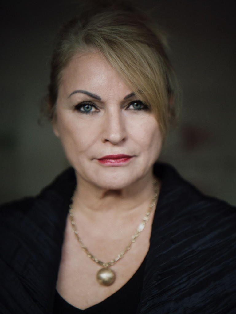 Grazyna Dylag