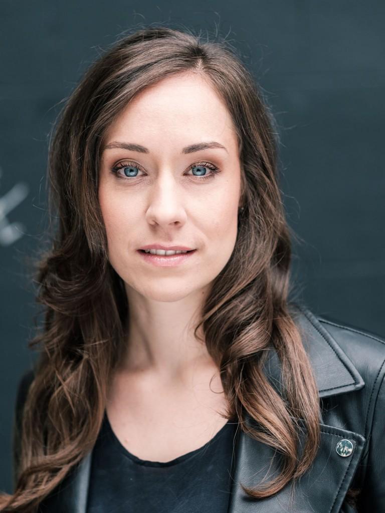 Gina Casting - Stefan